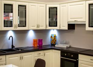 Keuken Spuiten Kosten : Roubos industrieel spuiterij meubels keukens deuren en