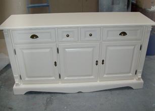 Deuren Laten Spuiten : Roubos industrieel spuiterij meubels keukens deuren en